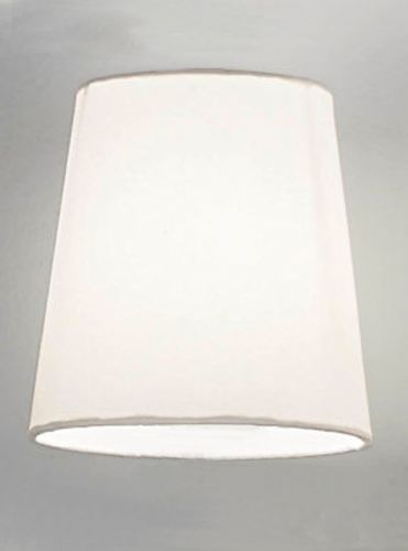 Franklite 1123 Cream Shade